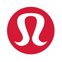 Lulu Lemon